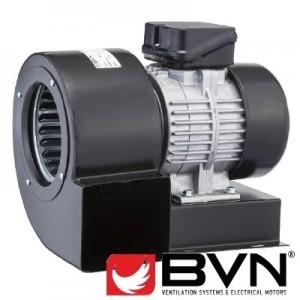 Радиальный вентилятор BAHCIVAN OBR 260 T-4K