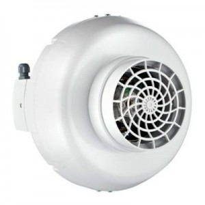 Вентилятор BAHCIVAN BPX 150