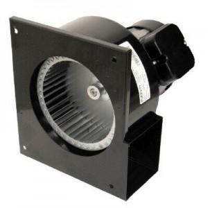Радиальный вентилятор BAHCIVAN KTS
