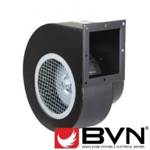 Радиальный вентилятор BAHCIVAN AORB-M