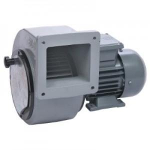 Радиальный вентилятор BAHCIVAN BDS 1M / BDS 1T (140-70)