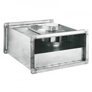 Вентилятор BAHCIVAN BDKF 40-20A