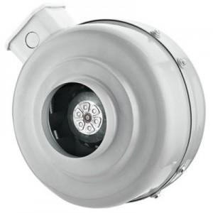 Вентилятор BAHCIVAN BDTX 150-B