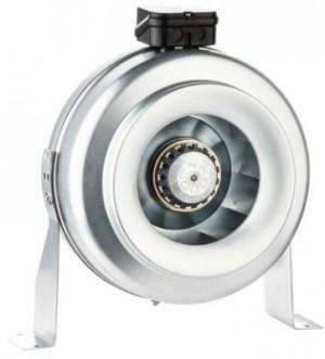 Вентилятор BAHCIVAN BDTX 355-B AC