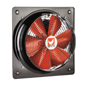 Вентилятор BAHCIVAN BSMS 300 Axial fan