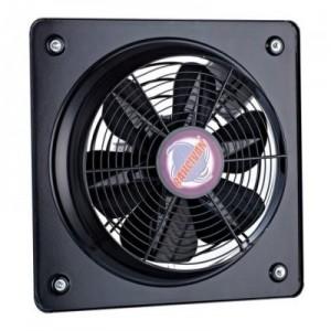 Вентилятор BAHCIVAN BSMS 350 Axial fan