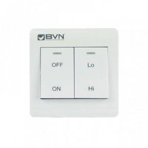 Переключатель скоростей вентилятора BAHCIVAN BSC-DS
