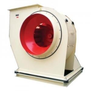 Вентилятор BAHCIVAN BGSS 4M / BGSS 4T