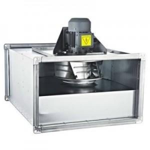 Вентилятор BAHCIVAN BDKF-R 400 M / BDKF-R 400 T