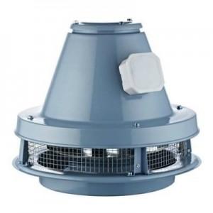 Вентилятор BAHCIVAN BRCF-M 315