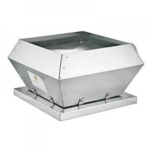 Вентилятор BAHCIVAN BRF-V 500