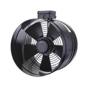 Вентилятор BAHCIVAN BORAX 350-2K