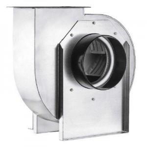Вентилятор BAHCIVAN ALÇ 500-M / 500-T