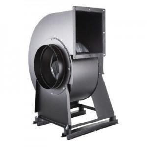 Вентилятор BAHCIVAN ALR 4M / ALR 4T
