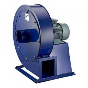 Вентилятор BAHCIVAN ORB 4M / ORB 4T