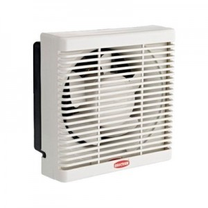 Вентилятор BAHCIVAN BPP 25