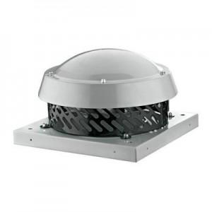 Вентилятор BAHCIVAN BRF 400