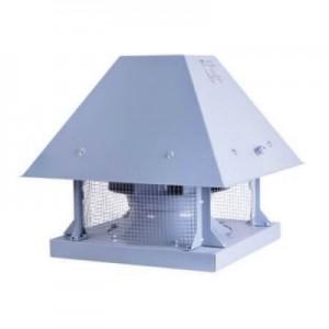 Вентилятор BAHCIVAN BRCF 355 M / BRCF 355 T