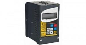 Частотный регулятор скорости BAHCIVAN BSC-F-110