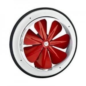 Вентилятор BAHCIVAN BB 250
