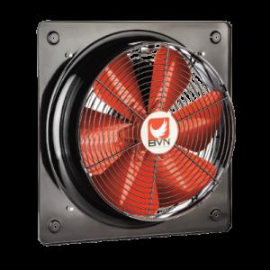 Вентилятор BAHCIVAN BSMS 400 Axial fan